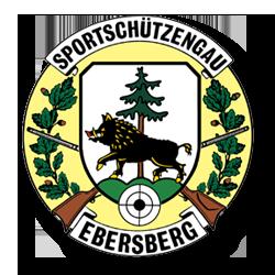 Gau Ebersberg