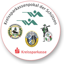 Kreissparkassenpokal